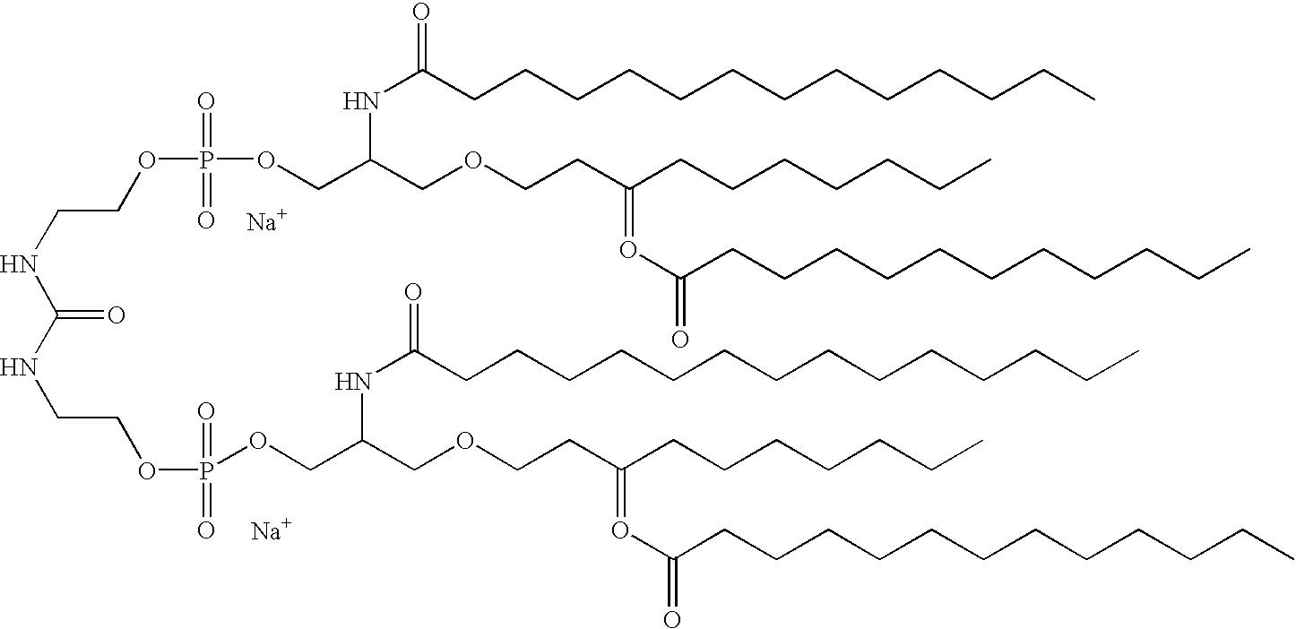 Figure US06551600-20030422-C00263