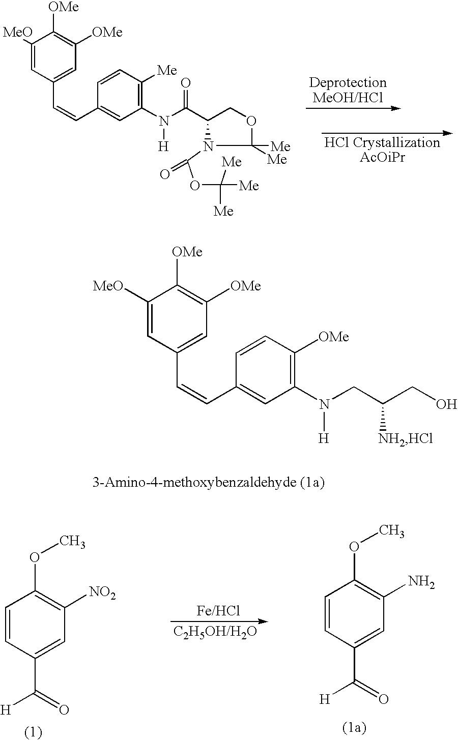 Figure US20030220404A1-20031127-C00015