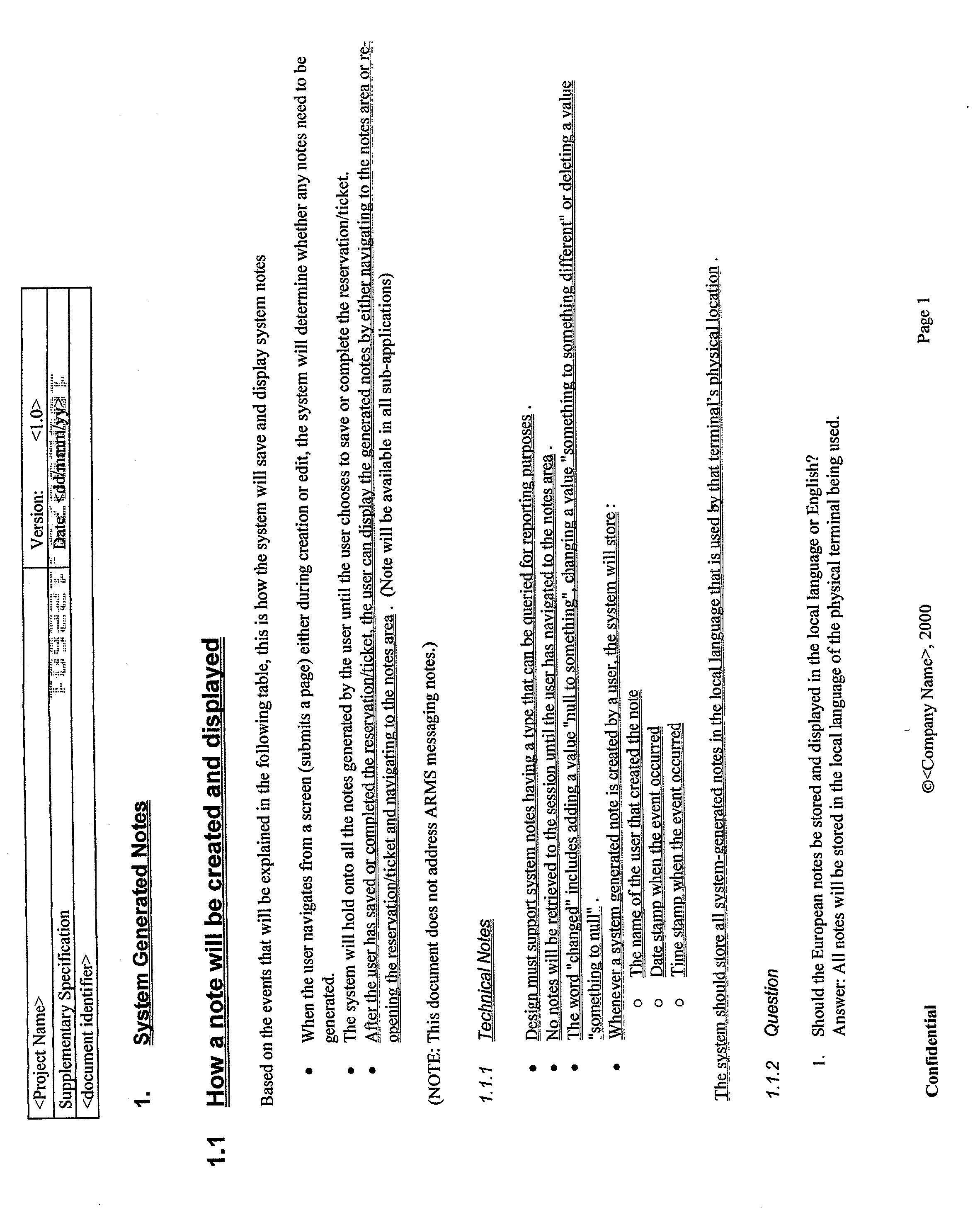 Figure US20030125992A1-20030703-P00435