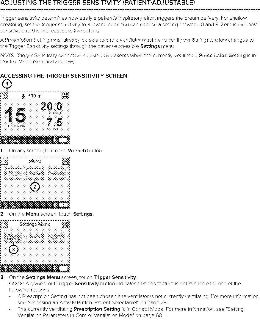 Figure AU2017209470B2_D0122