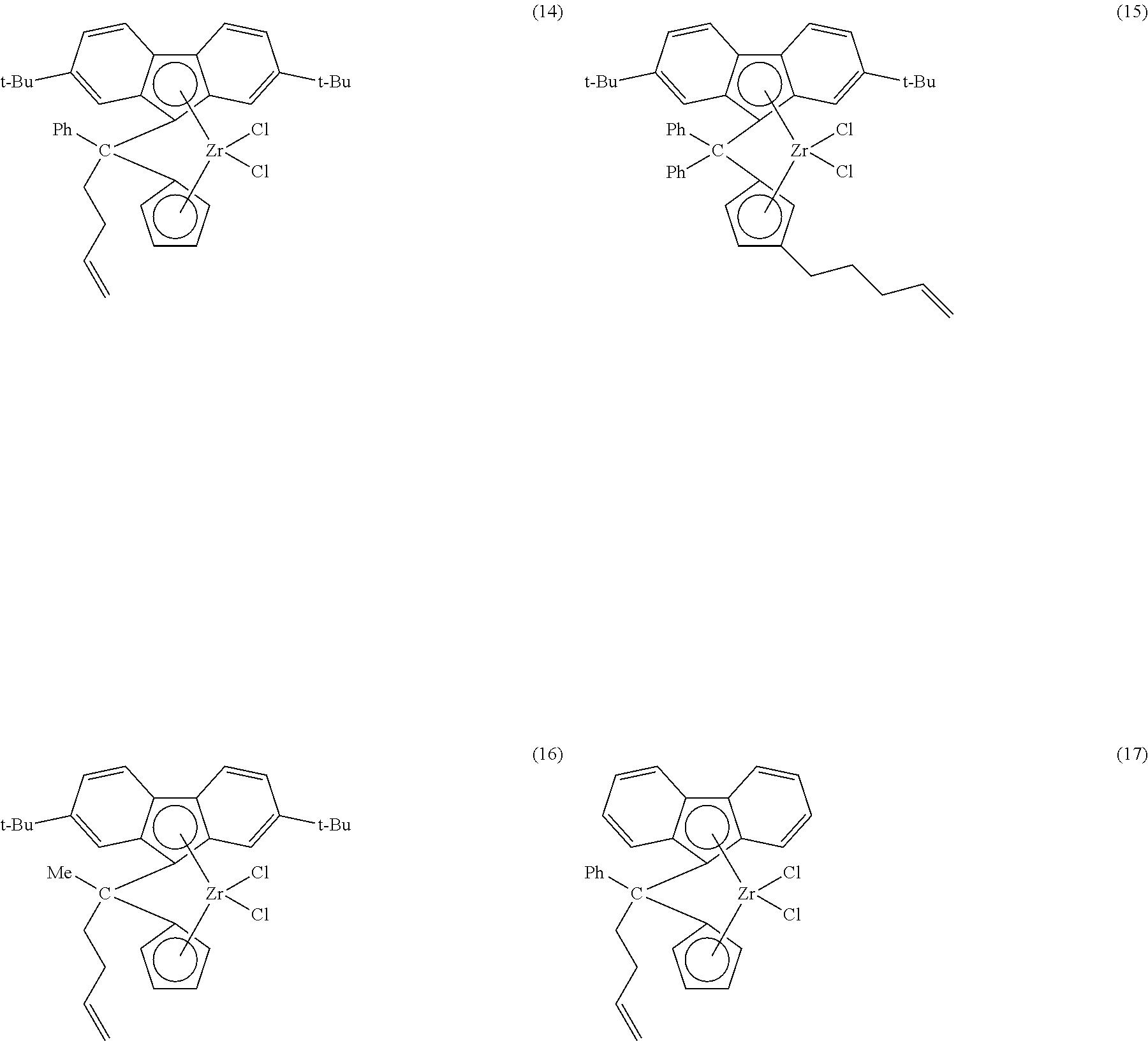 Figure US09394385-20160719-C00021