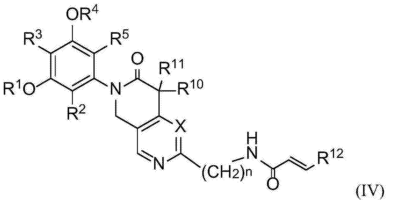 Figure CN107438608AD00191