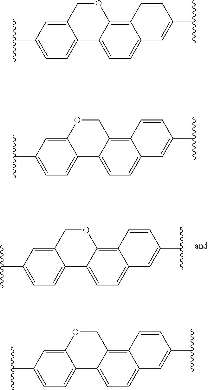 Figure US08273341-20120925-C00123