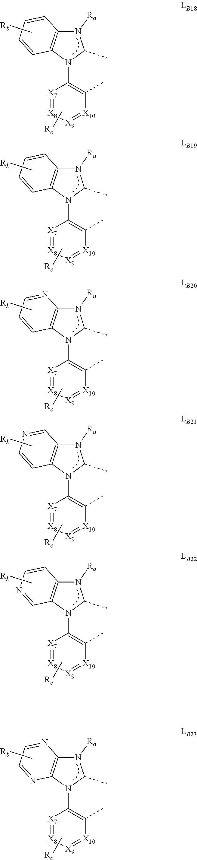 Figure US10121975-20181106-C00226