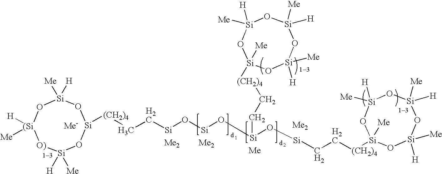 Figure US07429636-20080930-C00023