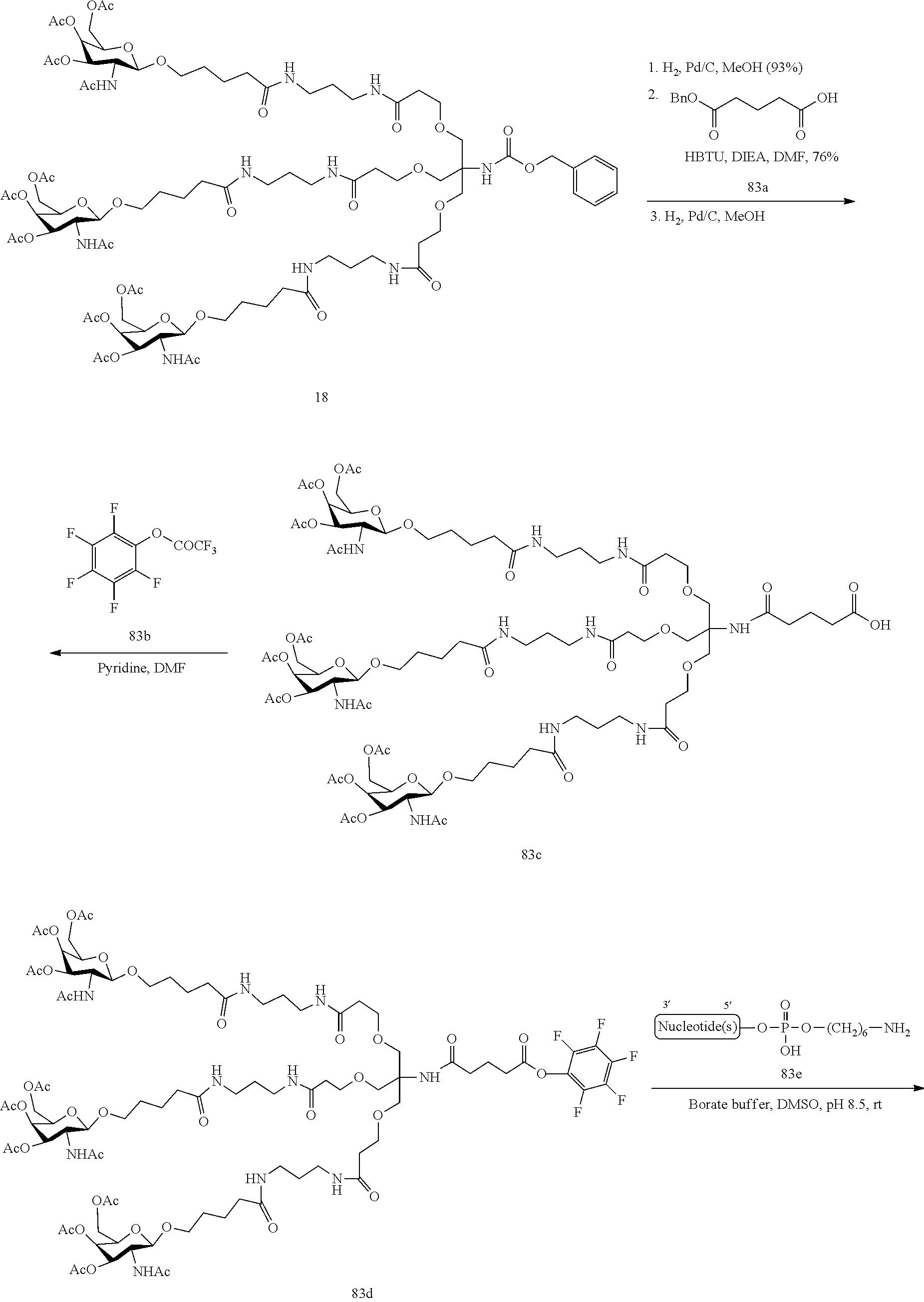 Figure US09943604-20180417-C00136