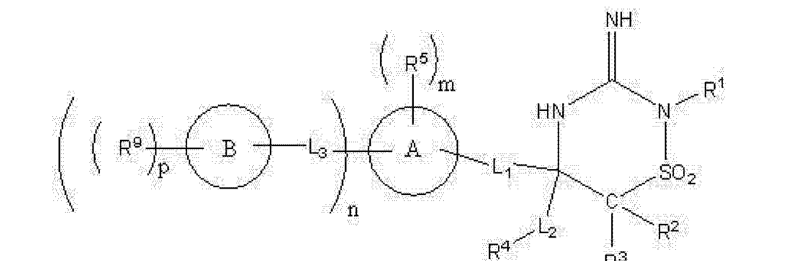 Figure CN102639135AD00541