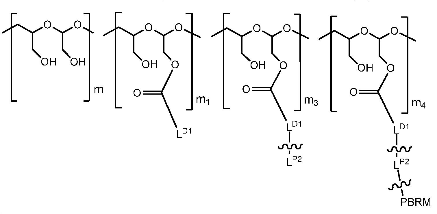Figure 112014001971018-pct00037