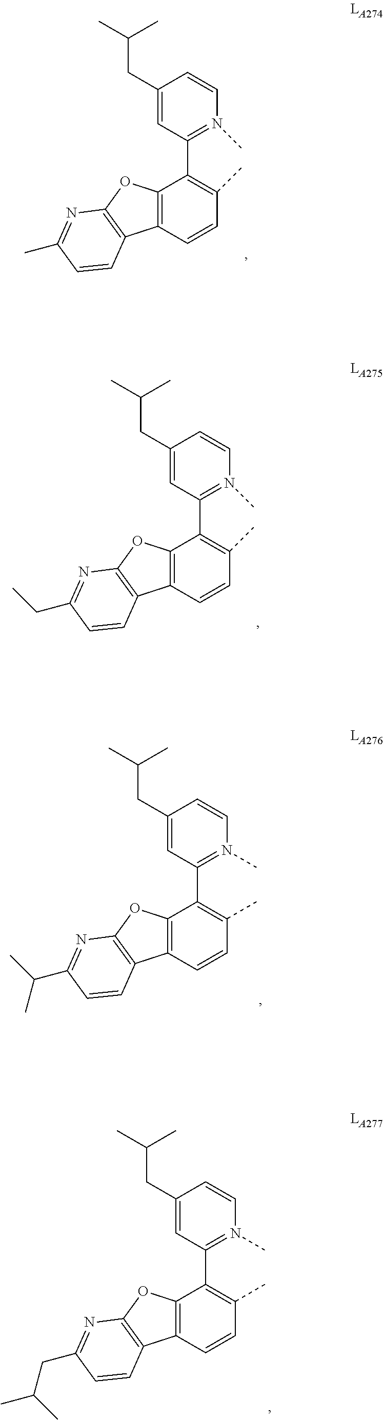 Figure US20160049599A1-20160218-C00073