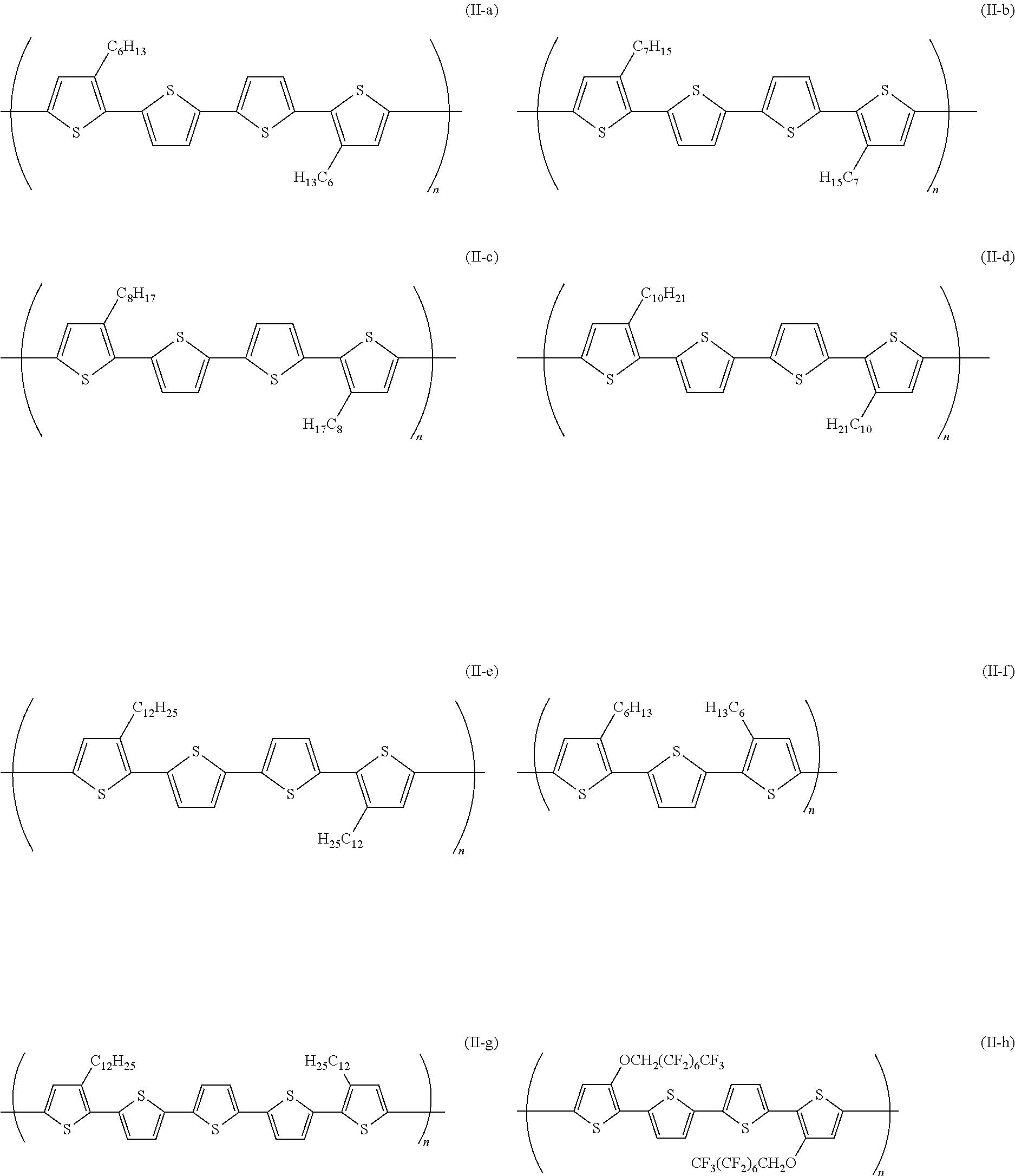 Figure US08089062-20120103-C00006