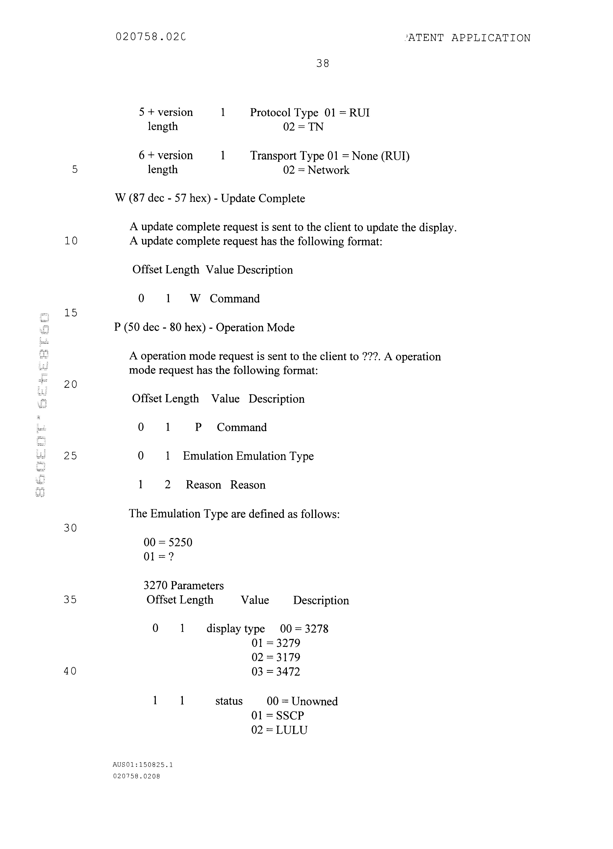 Figure US06205415-20010320-P00022