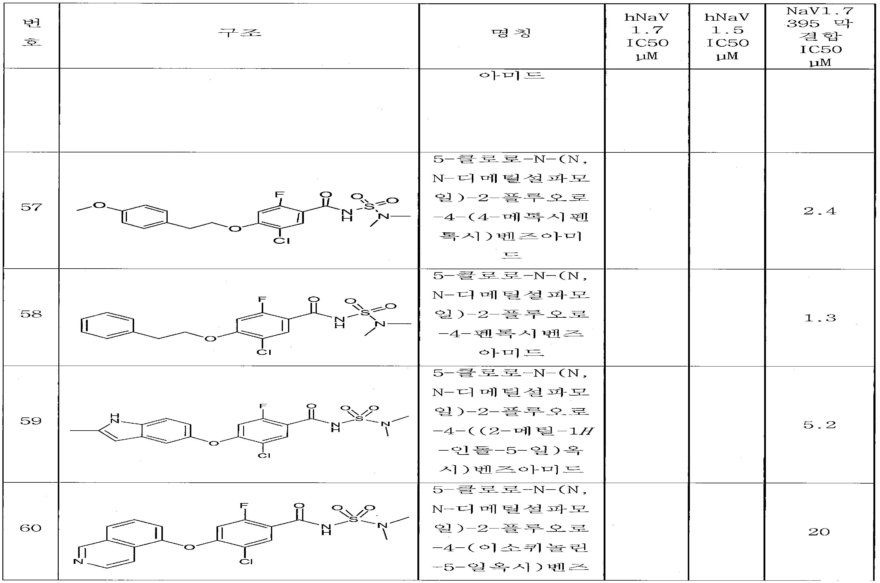 Figure 112015011690175-pct00180