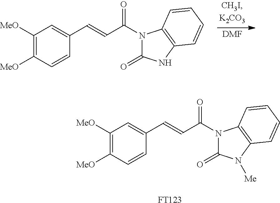 Figure US09951087-20180424-C00102