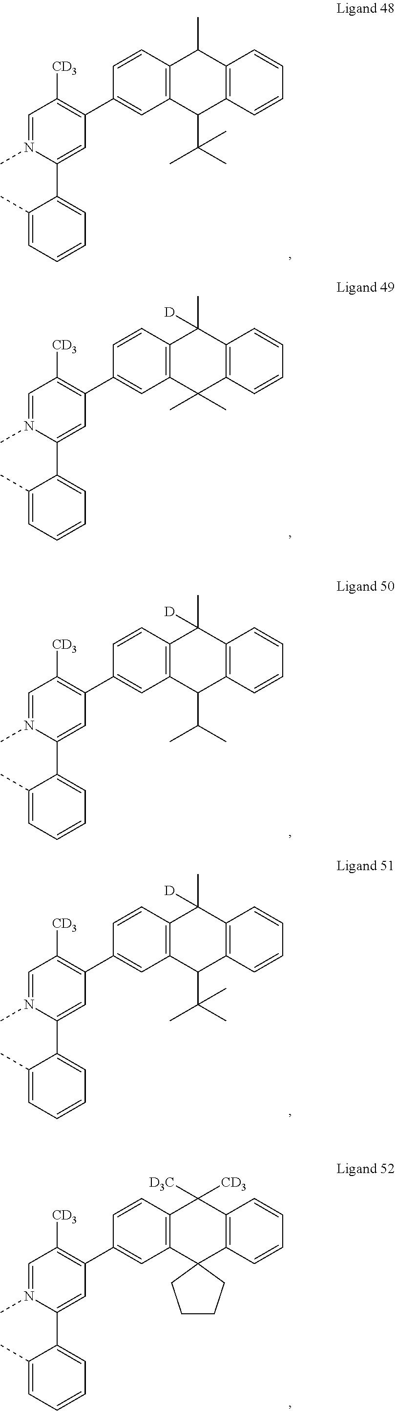 Figure US20180130962A1-20180510-C00238