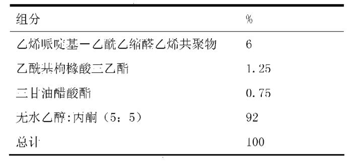 Figure CN101987081AD00481