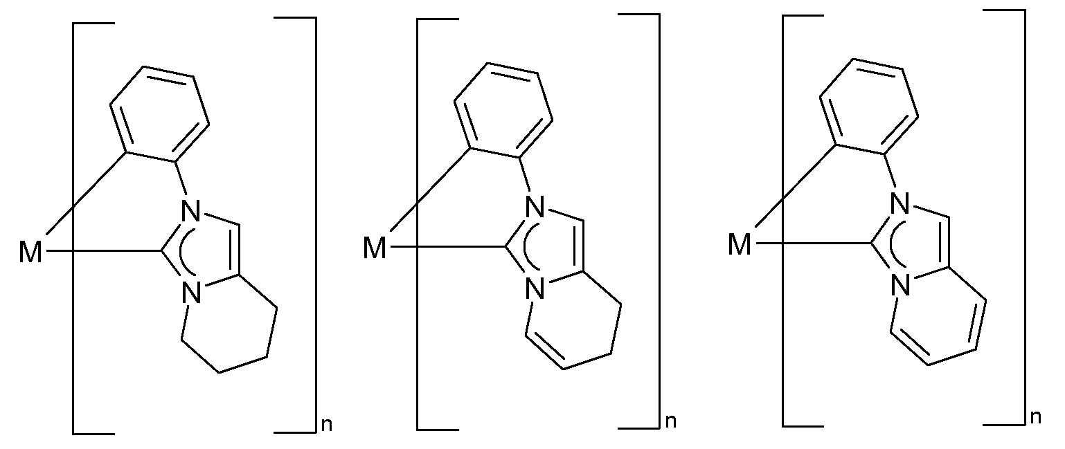 Figure 112009072963910-pct00041