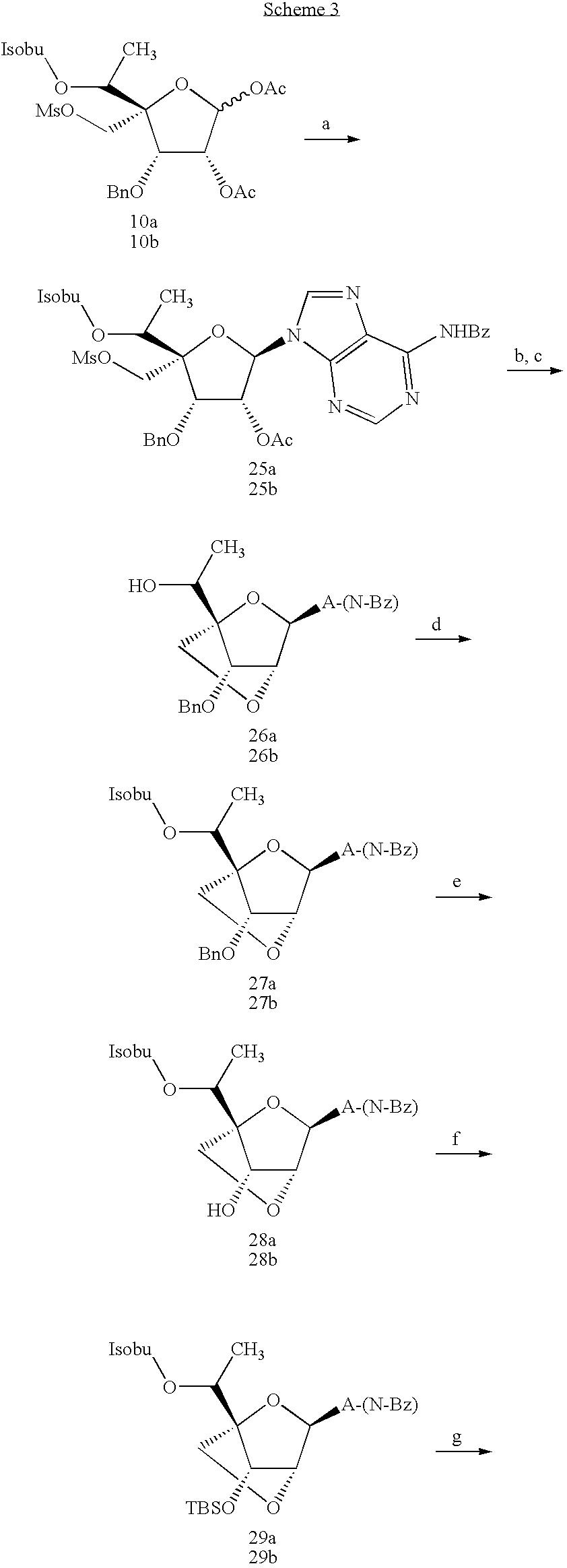 Figure US07666854-20100223-C00014