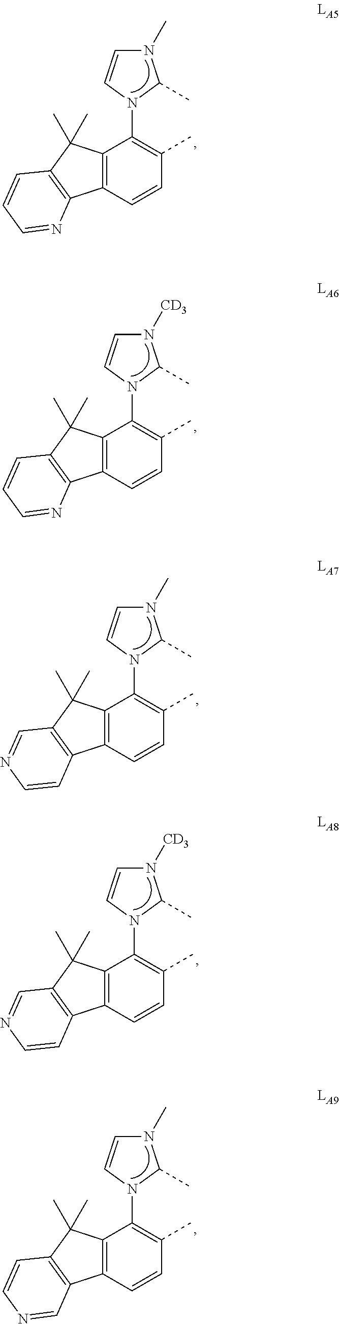 Figure US10003034-20180619-C00052