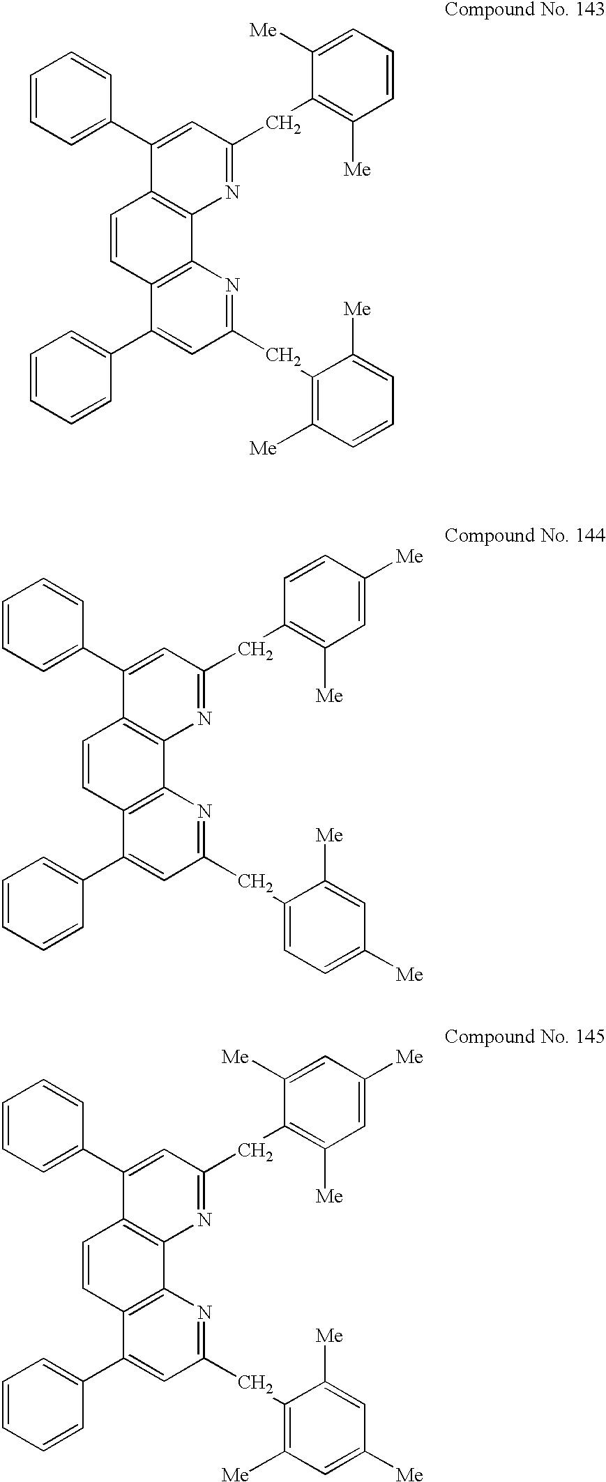 Figure US06524728-20030225-C00044