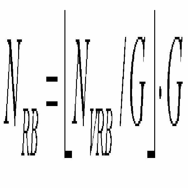 Figure 112008090398315-pat00102