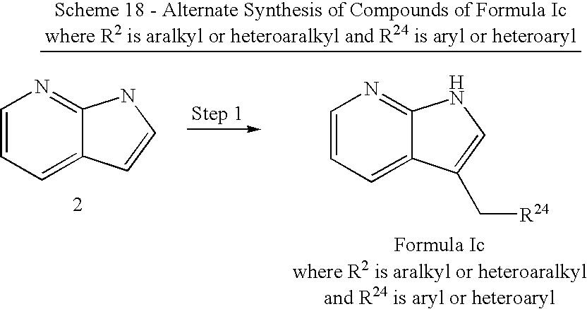 Figure US20070066641A1-20070322-C00034