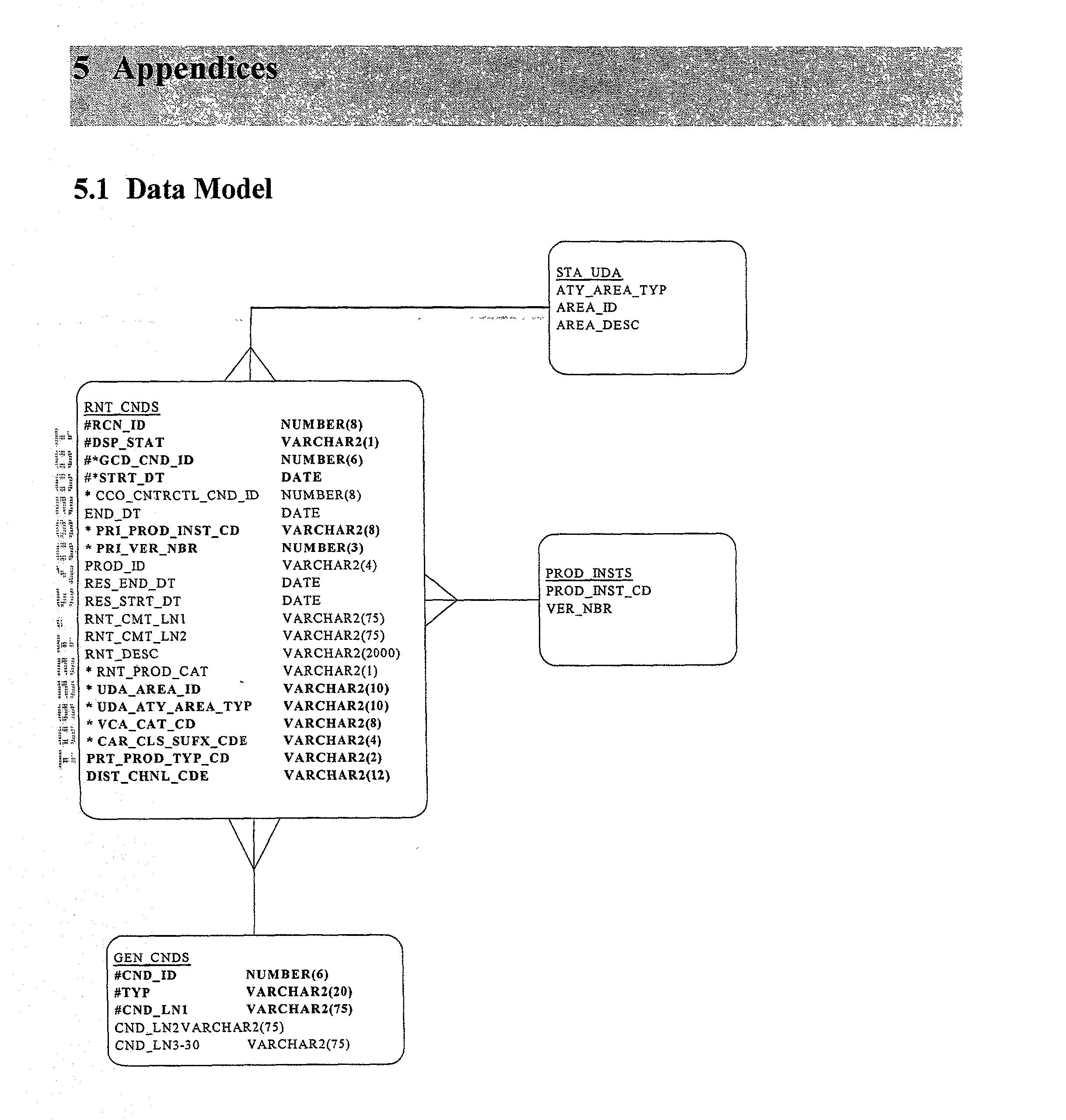 Figure US20030125992A1-20030703-P01180