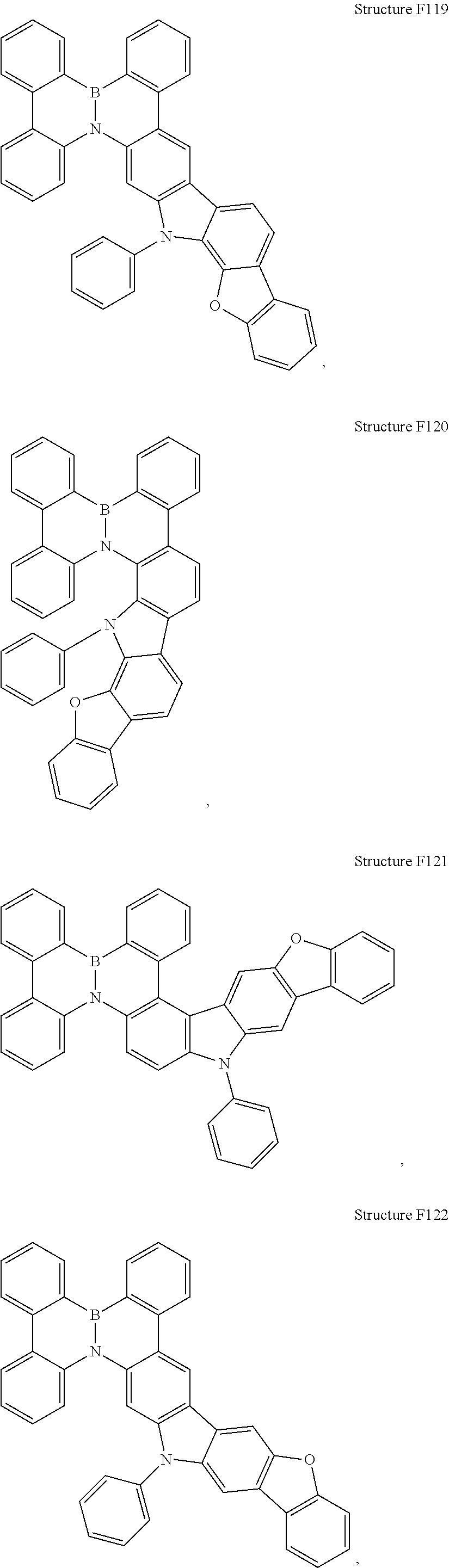 Figure US09871212-20180116-C00067