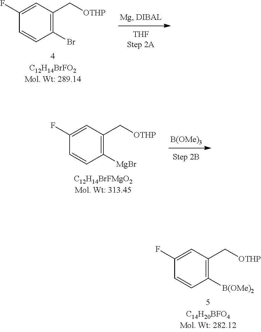 Figure US09566289-20170214-C00228