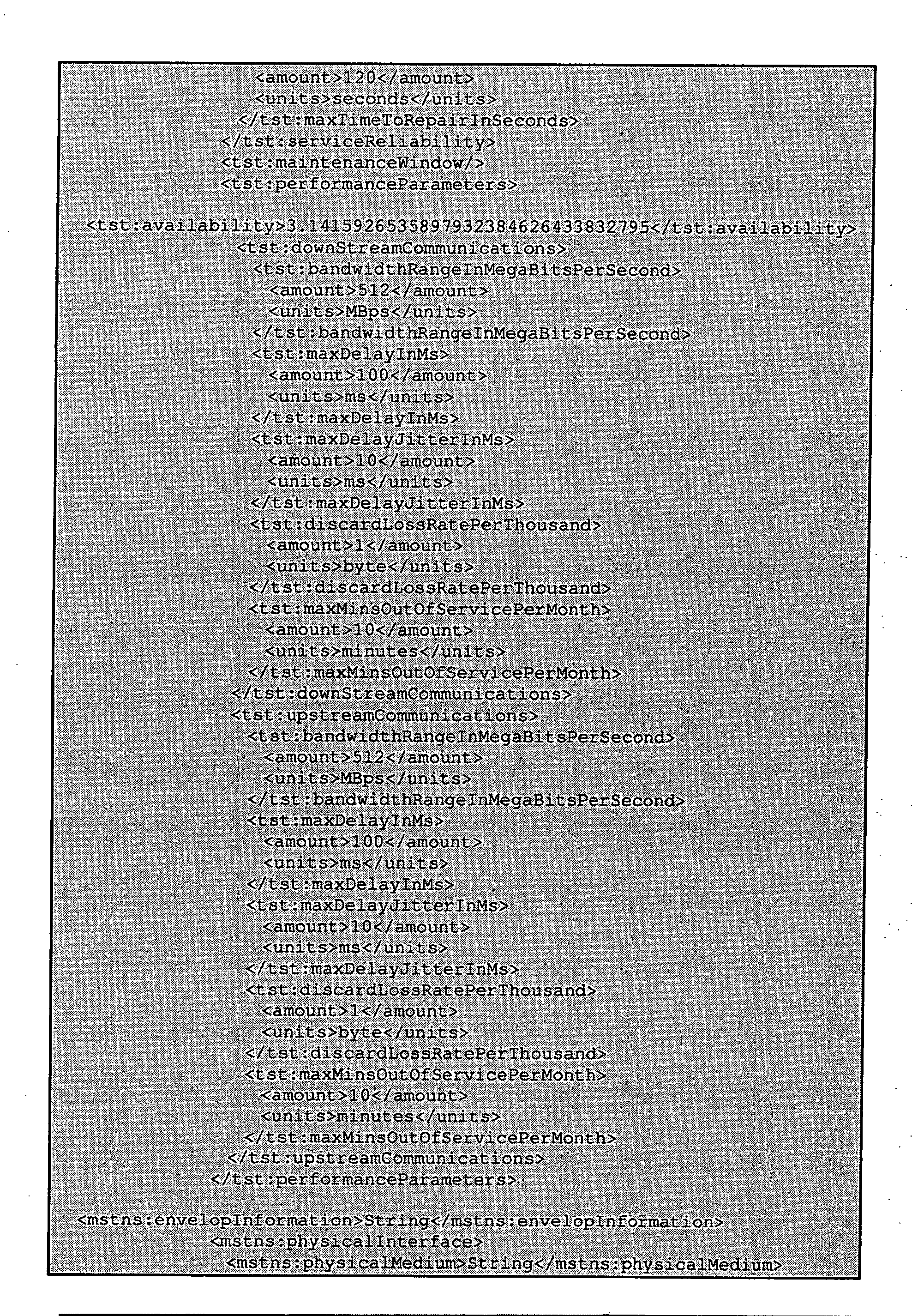 Figure US20080126406A1-20080529-P00279