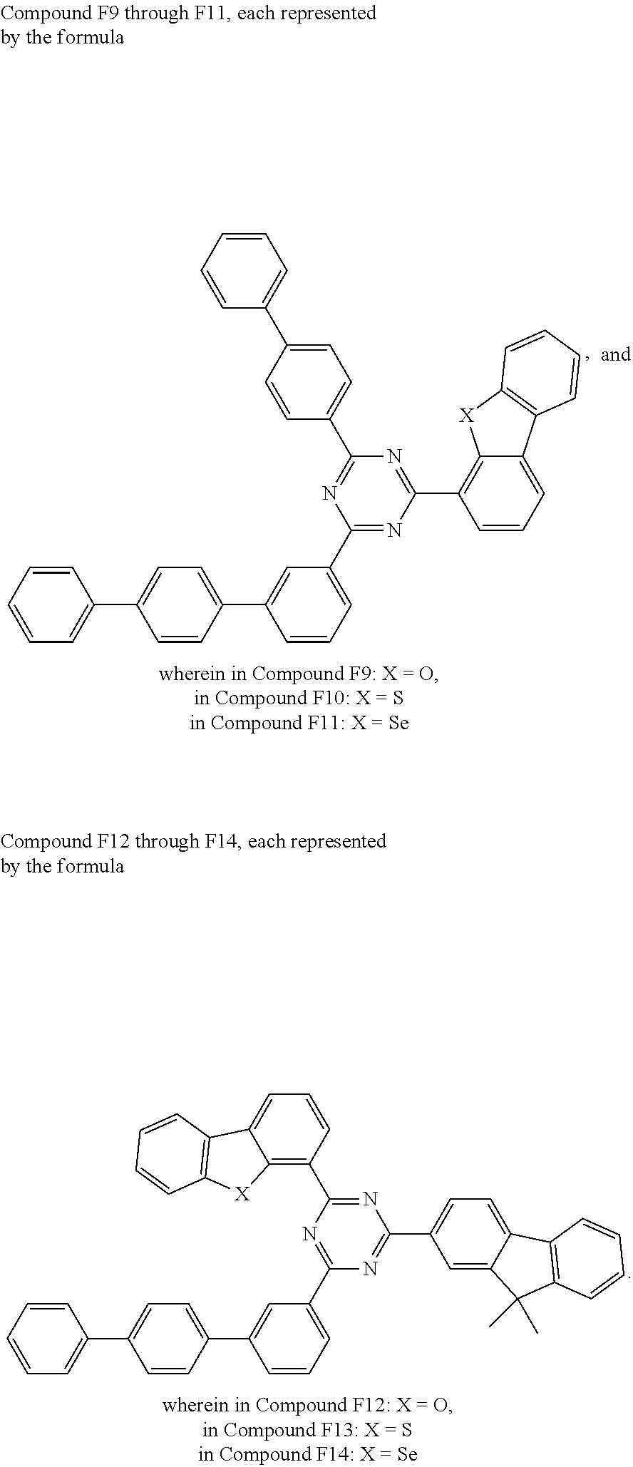 Figure US10297762-20190521-C00081