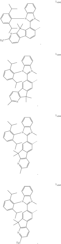 Figure US10003034-20180619-C00501
