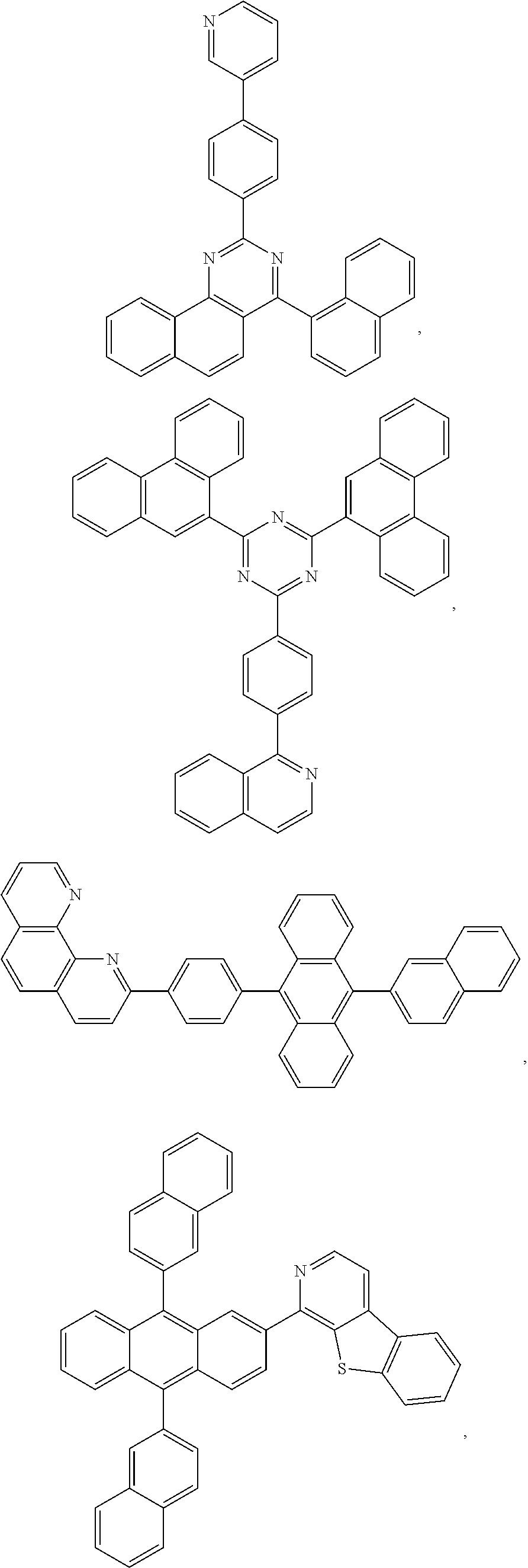 Figure US20180130962A1-20180510-C00201