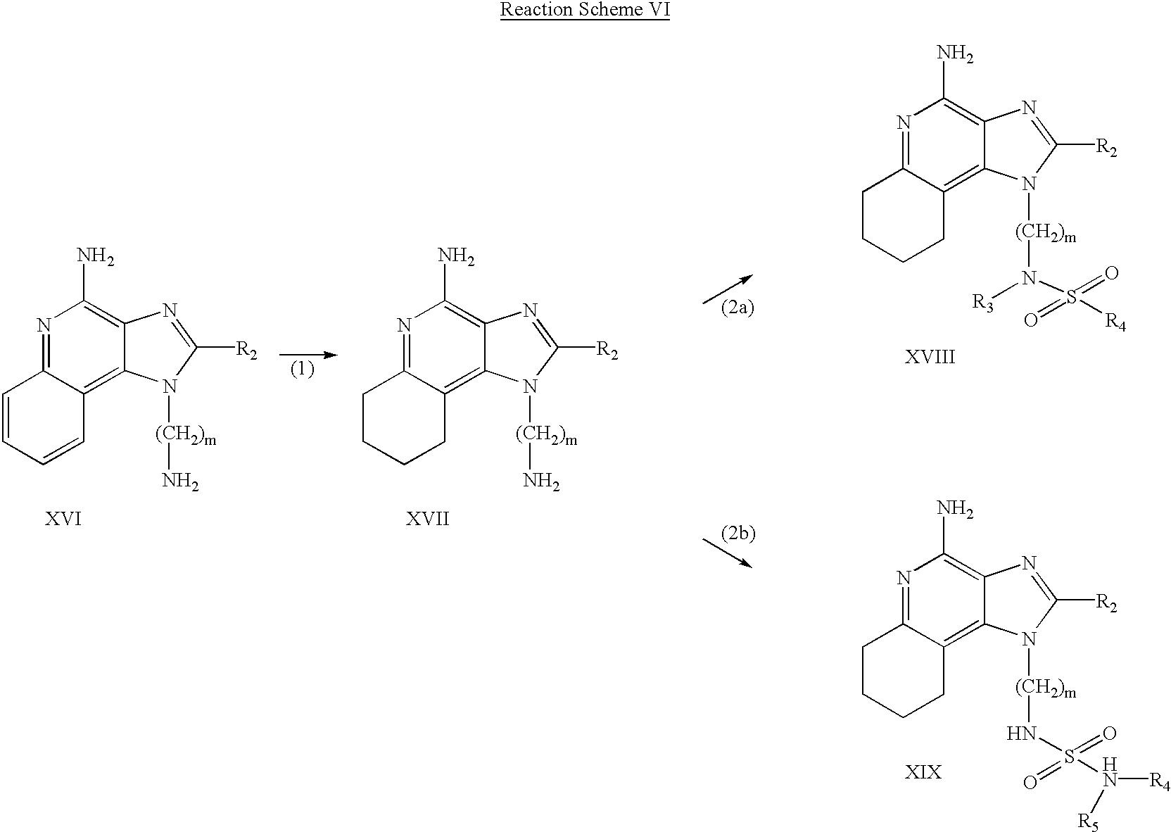Figure US06800624-20041005-C00008