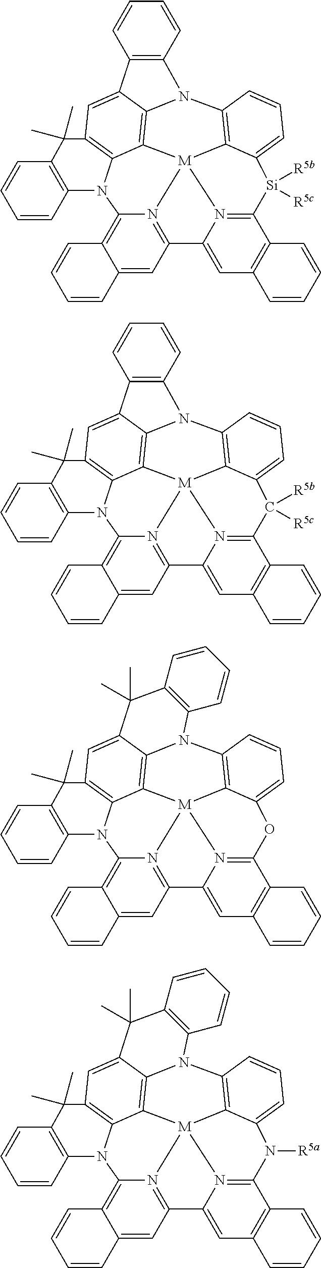 Figure US10158091-20181218-C00275