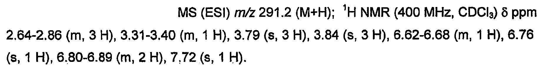 Figure 112013001840595-pat00118