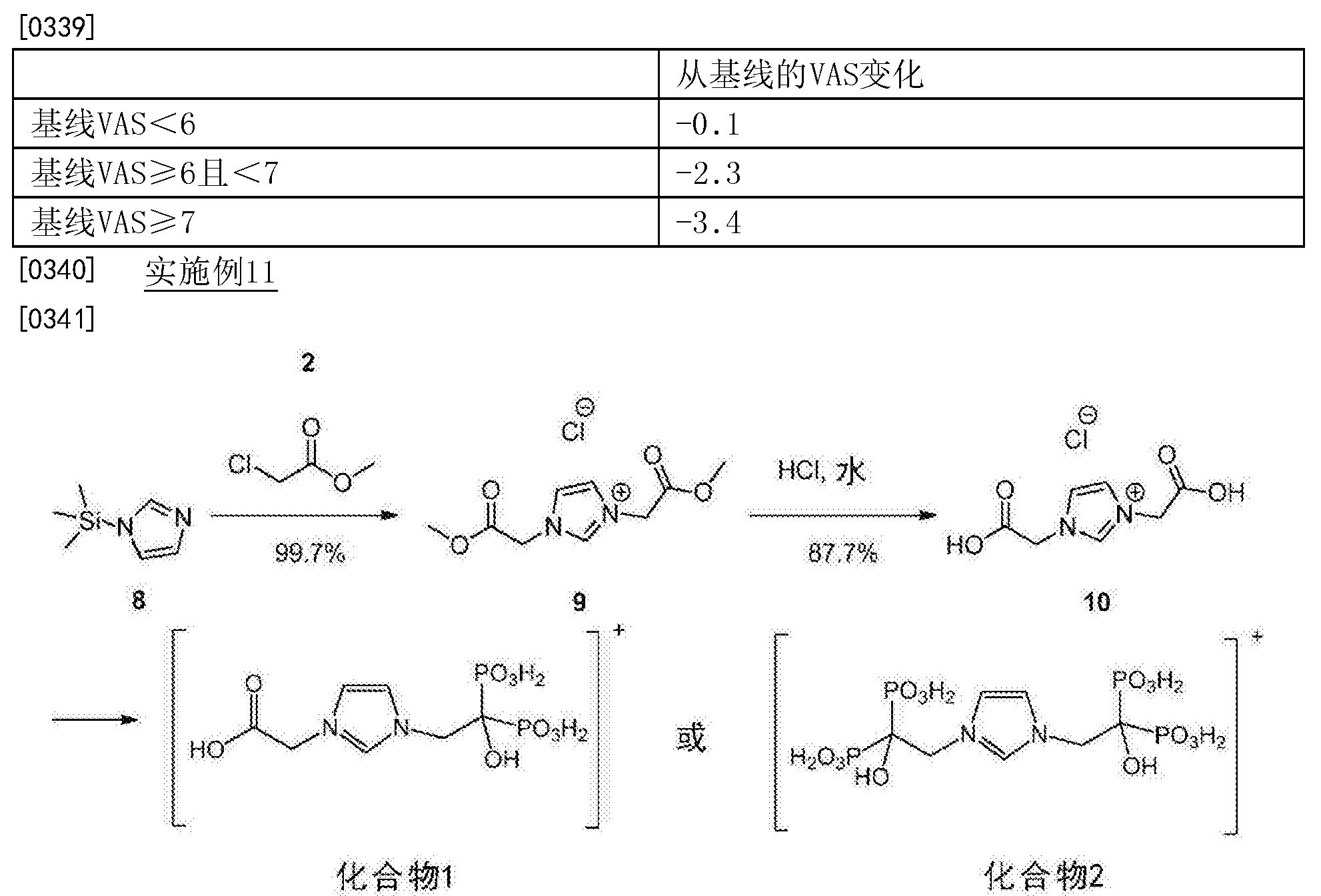 Figure CN106456610AD00512