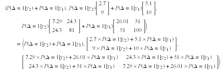 Figure US06807537-20041019-M00007