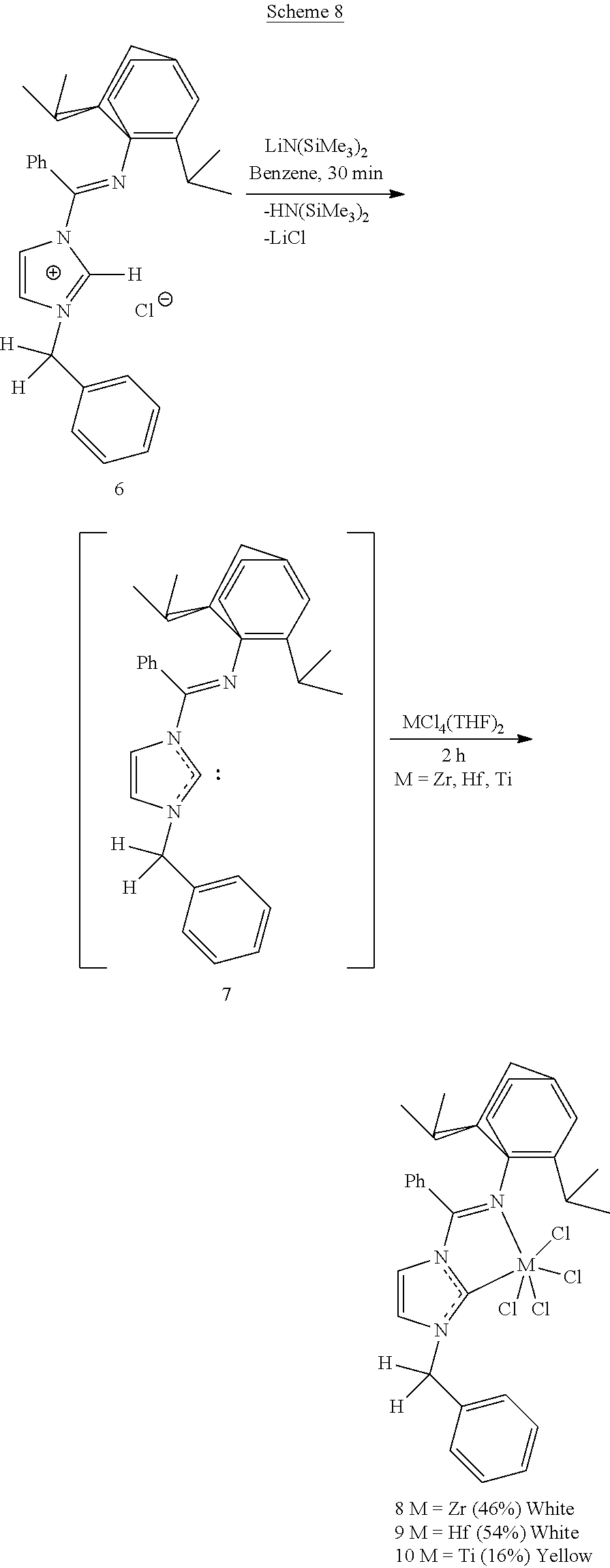 us20120271018a1 imino carbene pounds and derivatives and  figure us20120271018a1 20121025 c00051
