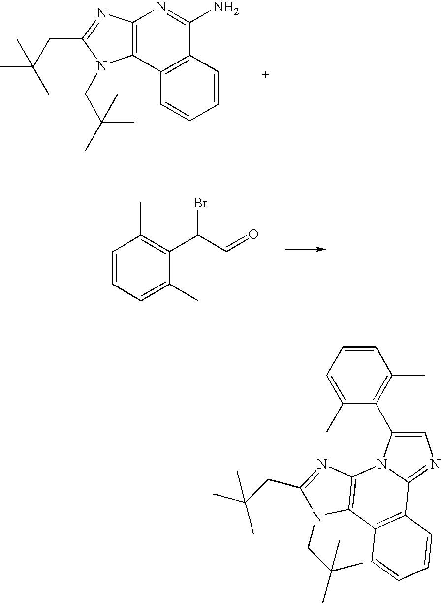 Figure US08142909-20120327-C00234