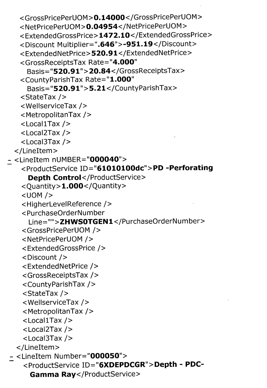 Figure US20040034578A1-20040219-P00008