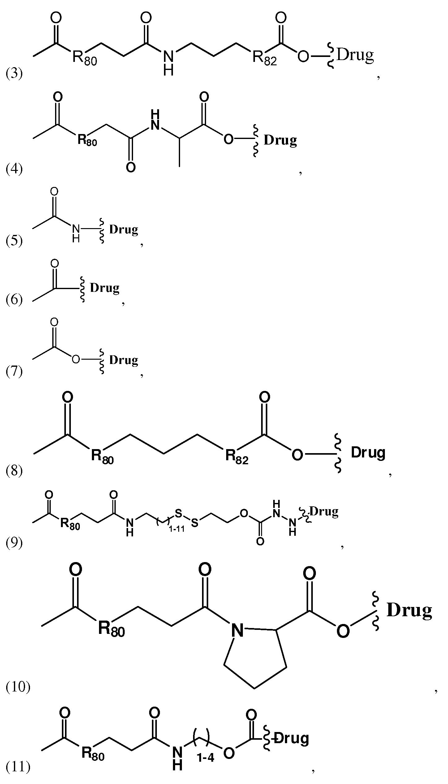 Figure 112014001971018-pct00202