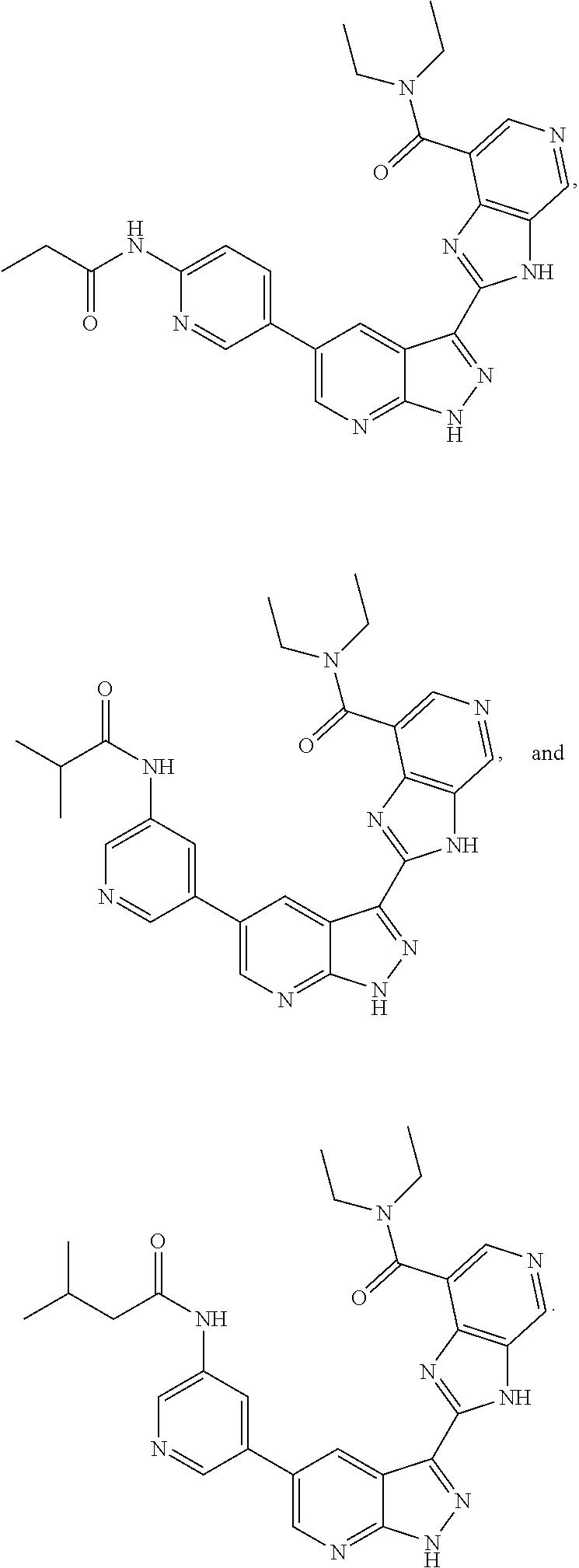 Figure US08618128-20131231-C00015