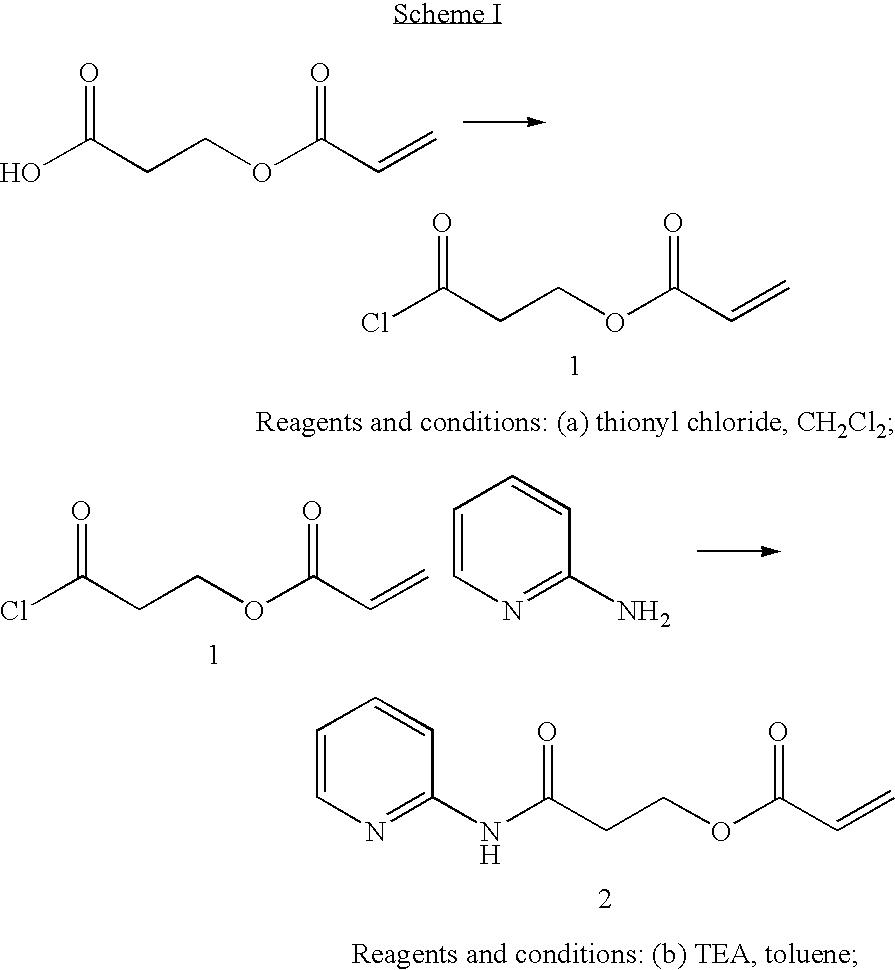 Figure US07935131-20110503-C00102
