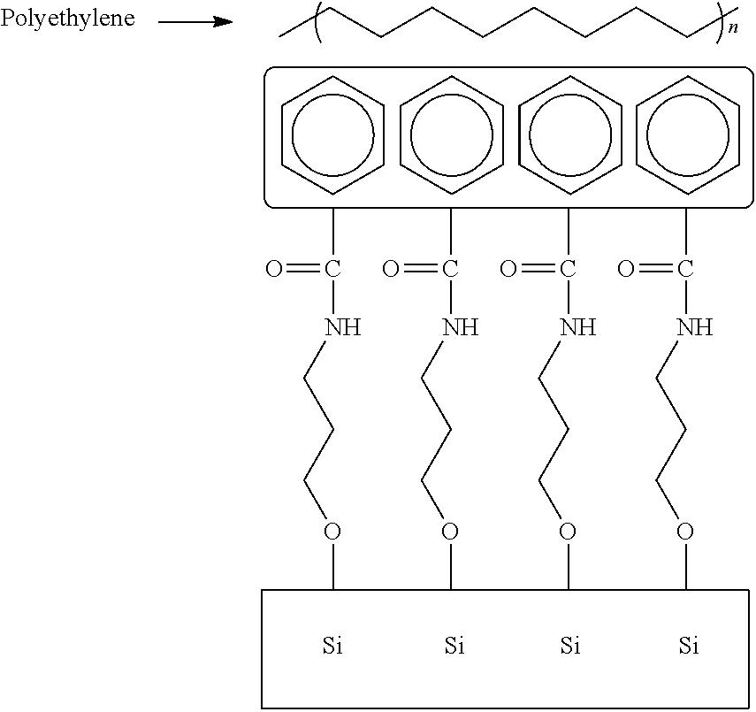 Figure US20110143447A1-20110616-C00008