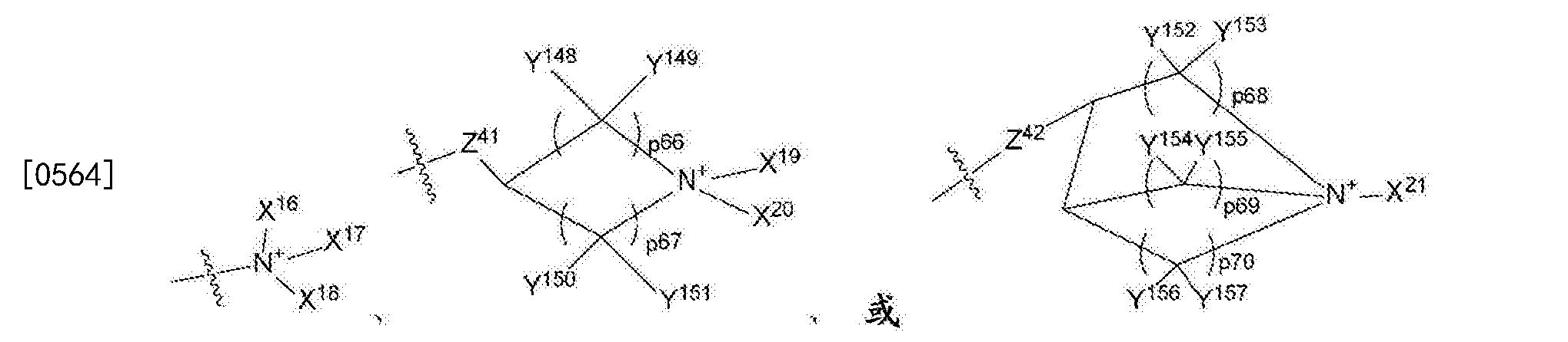 Figure CN107427531AD00762