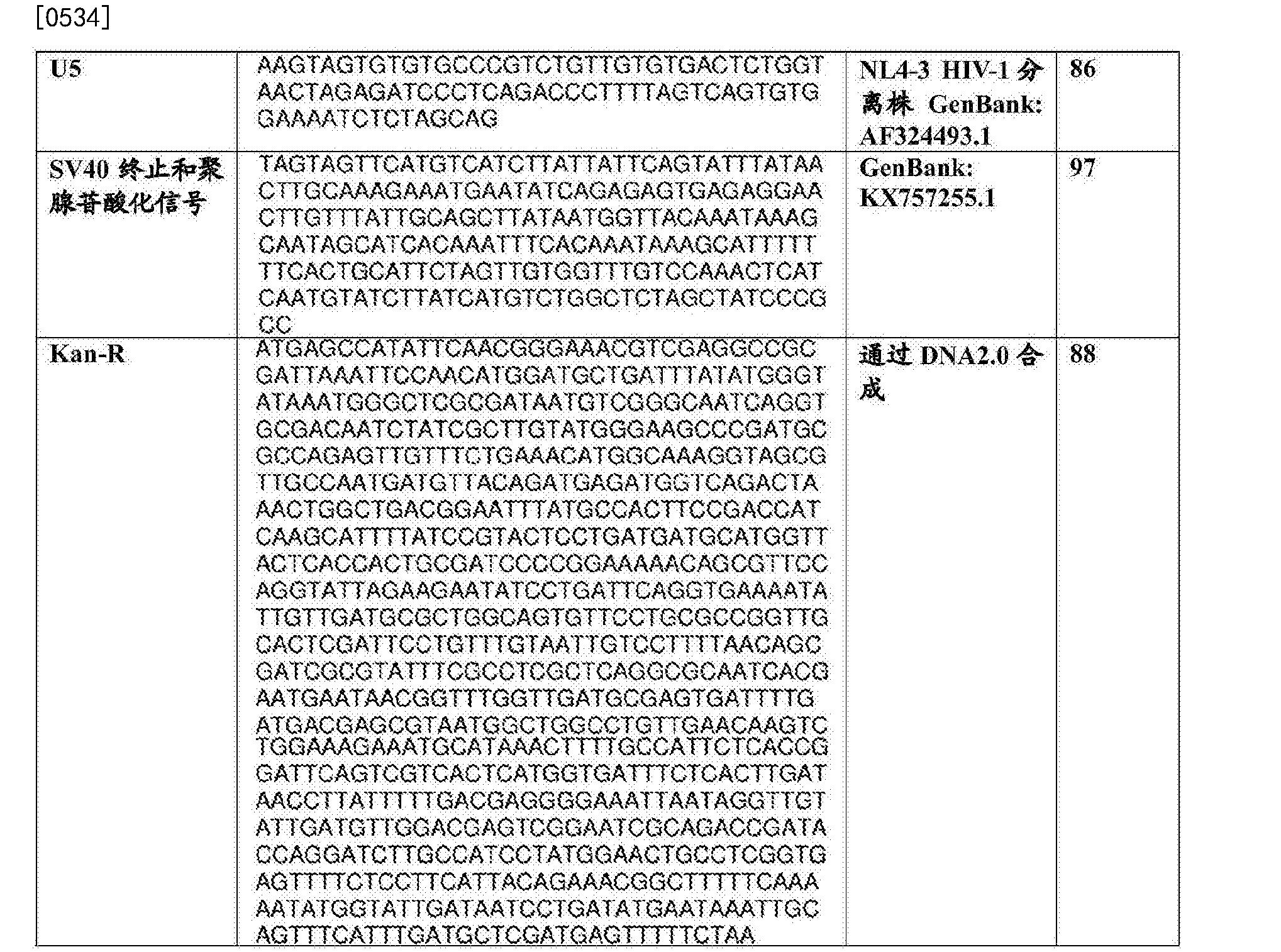 Figure CN108603200AD00931