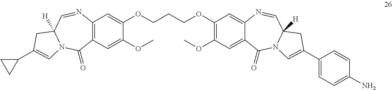 Figure US20150273078A1-20151001-C00021