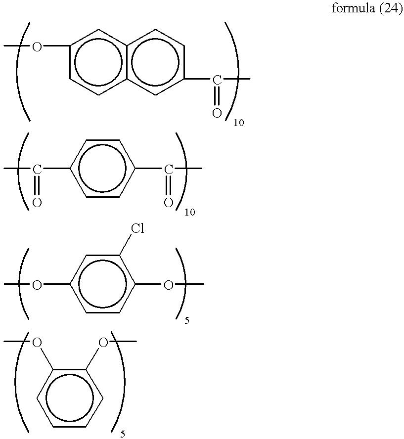 Figure US06261649-20010717-C00064