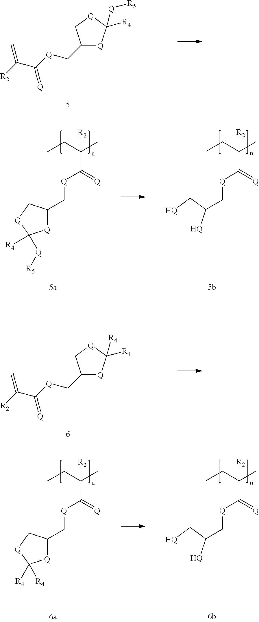 Figure US07671095-20100302-C00026