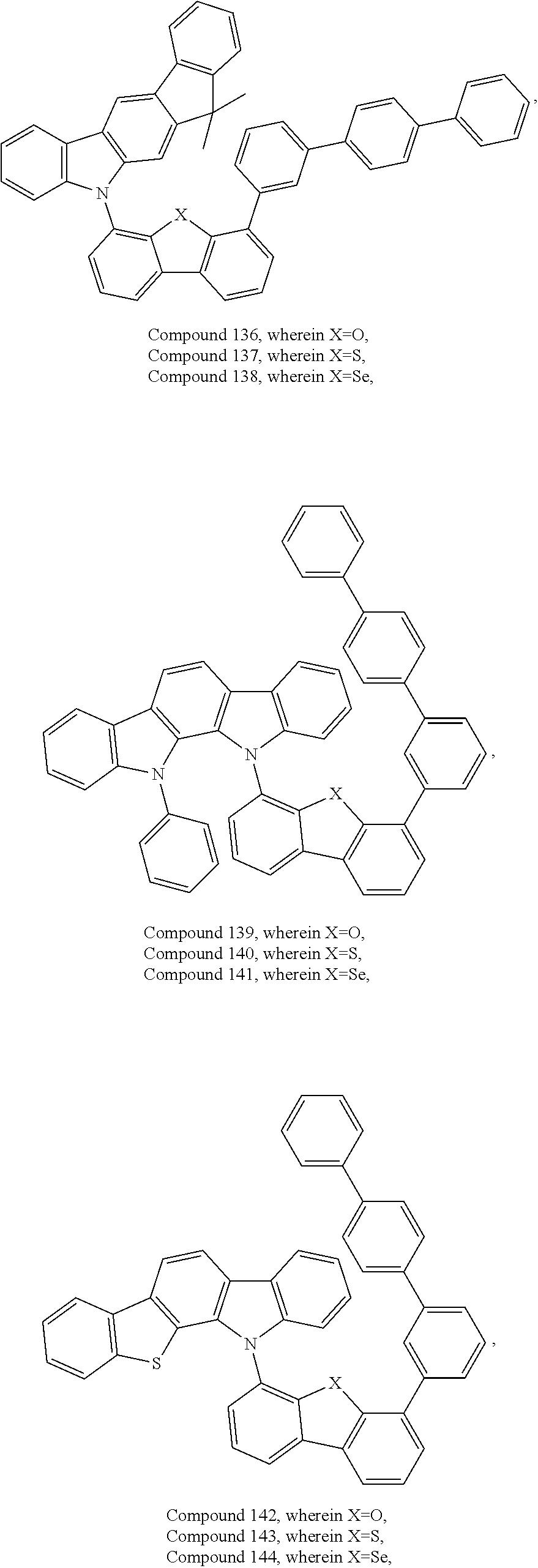 Figure US09190620-20151117-C00027